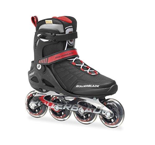 rollerblade-patines-macroblade-84-talla-44-color-negro-rojo