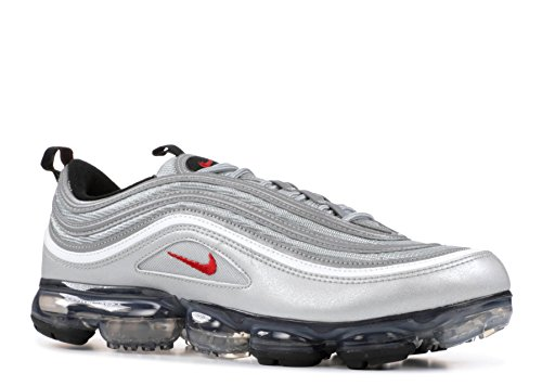 ab22feb438c Nike Air Vapormax 97 Mens Running Trainers Aj7291 Sneakers Shoes ...