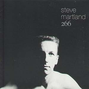 Martland: 266