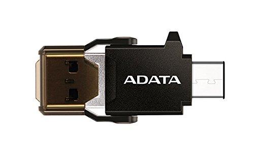 adata-acmr3pl-otg-rbk-usb-30-31-gen-1-type-a-type-c-black-card-reader-card-readers-memory-stick-ms-u