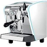 Nuova Simon Elli Musica Lux máquina de café espresso