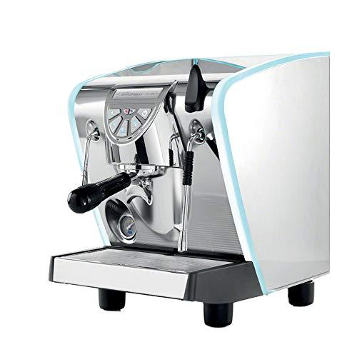 Nuova Simon Elli Musica Lux máquina de café...
