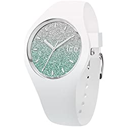 Reloj Ice-Watch para Mujer IC013430