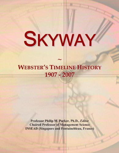 skyway-websters-timeline-history-1907-2007