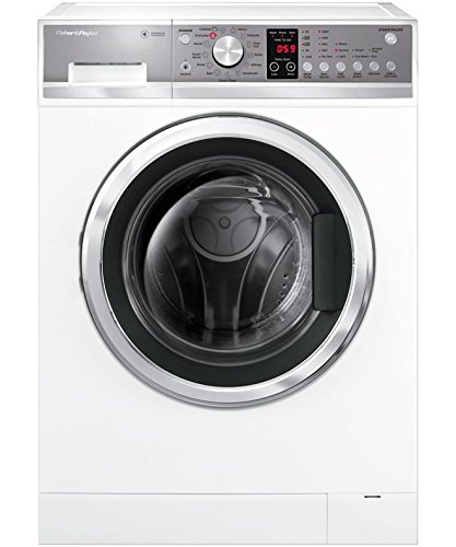 fisher-paykel-7kg-washing-machine-wh7060p1-a-20-1400rpm-in-white