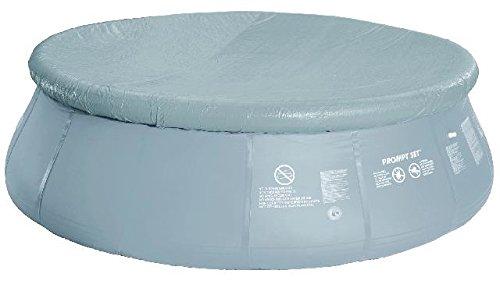 PSP SAFETY TREAD Antirutschstreifen 25mmx5m WEISS Bootsteile & Zubehör Bootsport