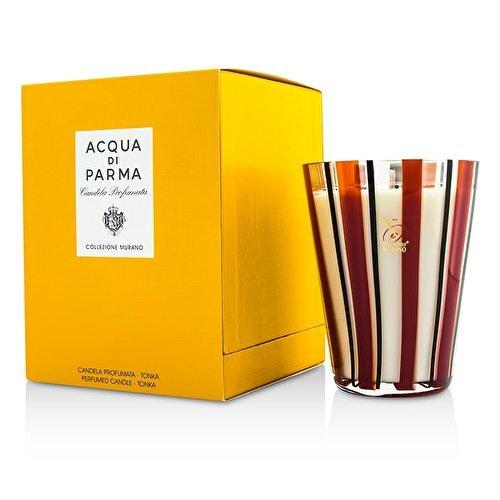 acqua-di-parma-accessoires-kerzen-candle-murano-tonca-200-g