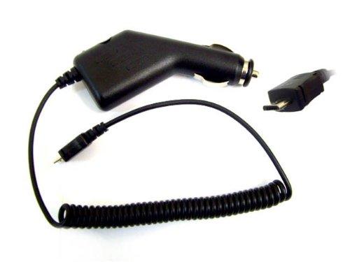 m-one-chargeur-de-voiture-pour-casque-gn-netcom-jabra-freeway-voiture-micro-usb