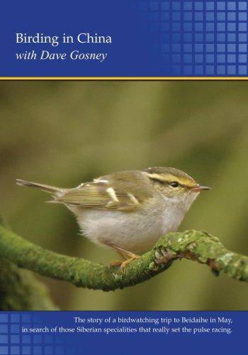 birding-in-china-pc