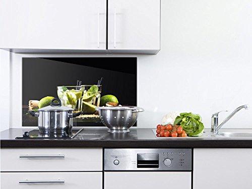 Glasbilder für küchenrückwand | Was-Einkaufen.de