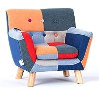 Divano Schlafsofa mit Armlehnen und Rückenlehne, Loungesessel aus Stoff preisvergleich bei kinderzimmerdekopreise.eu