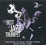 Best of Jazz Trumpet by Various Artists (1996-09-06)