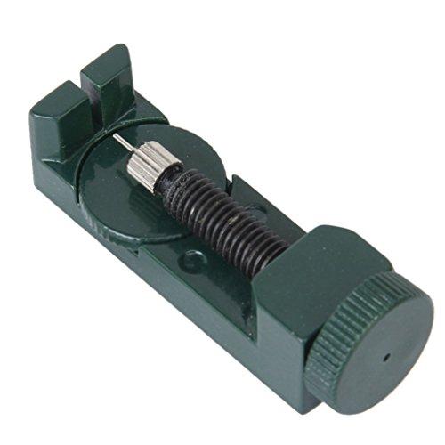 herramienta-de-reparacion-para-correa-de-reloj-enlace-removedor