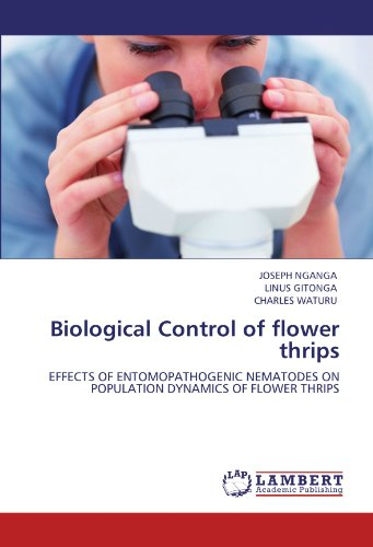 biological-control-of-flower-thrips-effects-of-entomopathogenic-nematodes-on-population-dynamics-of-