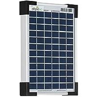 Offgridtec - Módulo solar (5 W, POLY 12 V, 3-01-001555)