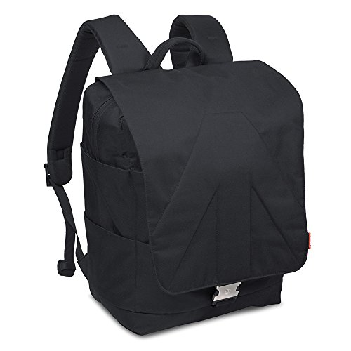 manfrotto-stile-bravo-50-camera-backpack-black