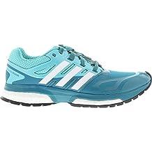 adidas Response Boost Techfit zapatillas de correr para mujer