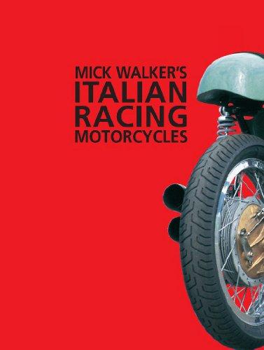 italian-racing-motorcycles