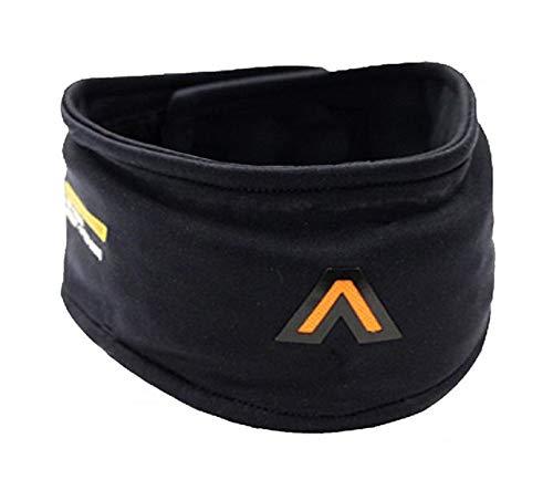 --Aegis Halsschutz Interceptor ohne Latz Größe S