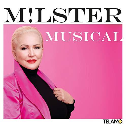 Milster singt Musical