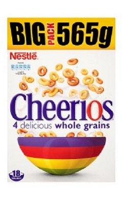 3x565g-nestle-cheerios