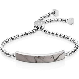 Abbott Lyon Jewellery - SA135