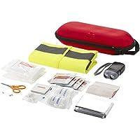 Bullet Erste-Hilfe-Kit 46 Stück und Arbeitssicherheitswesten preisvergleich bei billige-tabletten.eu