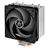 ARCTIC Freezer 34 Co – Dissipatore di Processore Semi-Passivo con Ventola da...