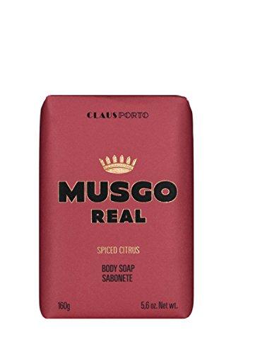 claus-porto-musgo-real-spiced-citrus-hombres-jabon-para-el-cuerpo-160-g