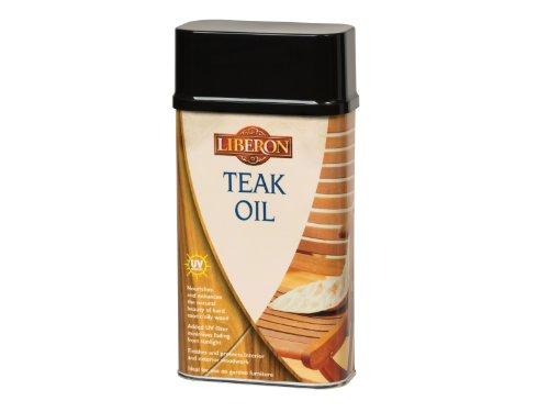 liberon-touv250-teak-oil-with-uv-filters-250ml