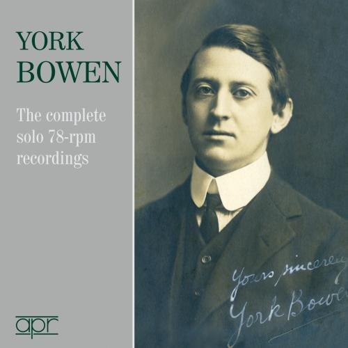 york-bowen-die-78-rpm-aufnahmen