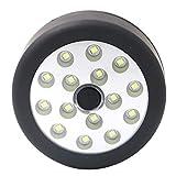 LED Portable Camping Torche Lanterne pêche Lampe veilleuse
