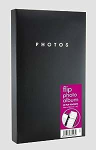 40 Flip Album photo (80 photos) 6x 4