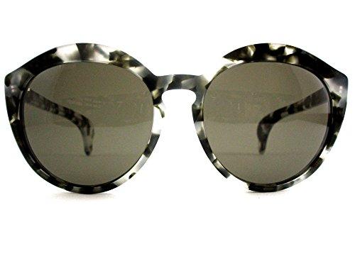 bottega-veneta-per-donna-bv-195-s-avw-70-occhiali-da-sole-calibro-56