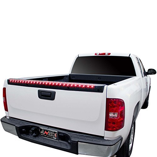 anzousa-861139-led-spoiler-light-for-chevrolet-silverado-gmc-by-anzousa
