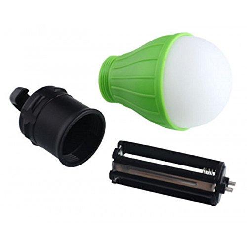 outdoor-hanging-led-camping-tent-light-bulb-fishing-lantern-lamp