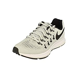 separation shoes 8ac54 ca5a6 Nike Mujeres Air Zoom Pegasus 33 TB Running 843803 Sneakers Turnschuhe (UK 8  US 10.5
