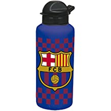 Futbol Club Barcelona 0 Botella de Aluminio 0 CYP Imports B-14-BC c78a9036aca04