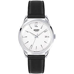 Reloj de pulsera Henry London - Unisex HL39-S-0017