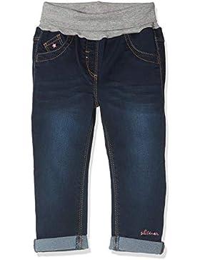 s.Oliver Baby - Mädchen Jeans
