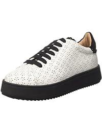 Twin Set Ca7pga, Sneaker a Collo Basso Donna