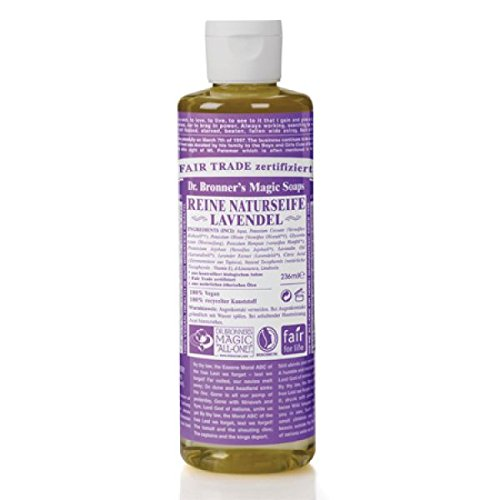 dr-bronners-naturseife-flussigseife-lavendel-240-ml-nachfullflasche