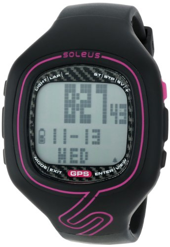 soleus-sg102-011-womens-gps-vibe-vibration-alert-grey-digital-dial-chrono-watch