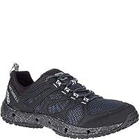 MERRELL Erkek HYDROTREKKER Spor Ayakkabılar