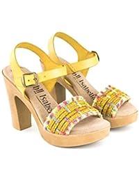 Isabella Modelo Marbella, Zapato cómodo para Mujer