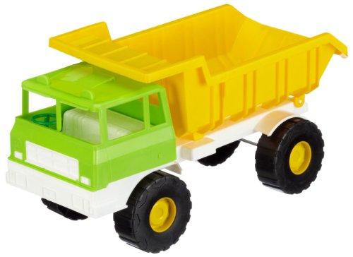 GIPLAM 756 - Camión volquete, 42 cm