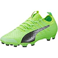 Amazon.es  Puma Safety  Deportes y aire libre 434173d34b76e