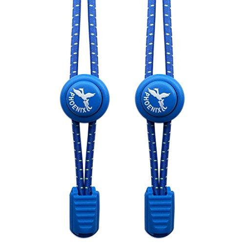 elastico-con-sistema-di-phoenix-fit-facile-da-installare-in-vari-colori-perfetto-per-corridori-bambi