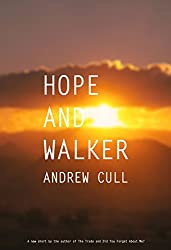 Hope and Walker: An outback ghost story