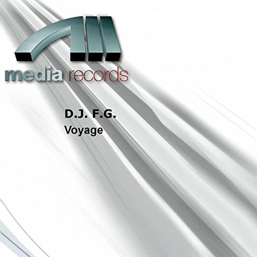 voyage-voyage-1-mix
